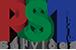 PST Services